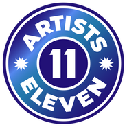 Artists Eleven